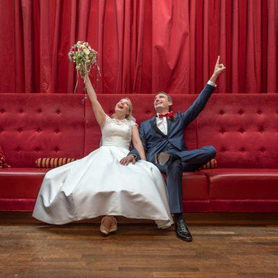 stativkunst-Hochzeitsfotografie-Referenz-013
