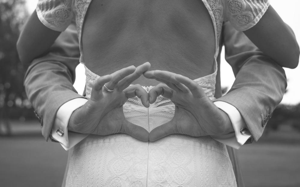 stativkunst-Hochzeitsfotografie-Referenz-019