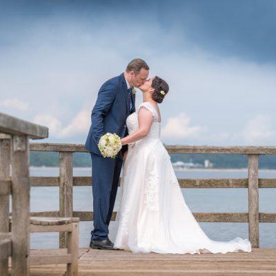 stativkunst-Hochzeitsfotografie-Referenz-085