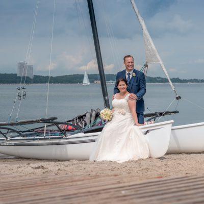 stativkunst-Hochzeitsfotografie-Referenz-086