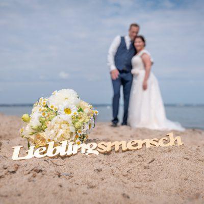 stativkunst-Hochzeitsfotografie-Referenz-087