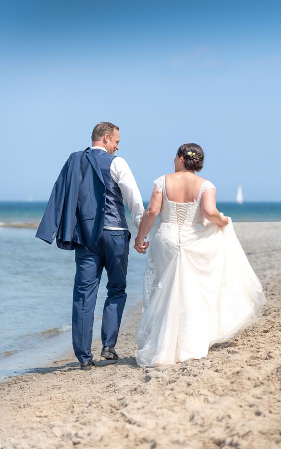 stativkunst-Hochzeitsfotografie-Referenz-088