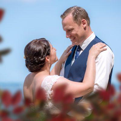 stativkunst-Hochzeitsfotografie-Referenz-090