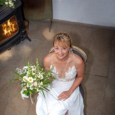 stativkunst-Hochzeitsfotografie-Referenz-091