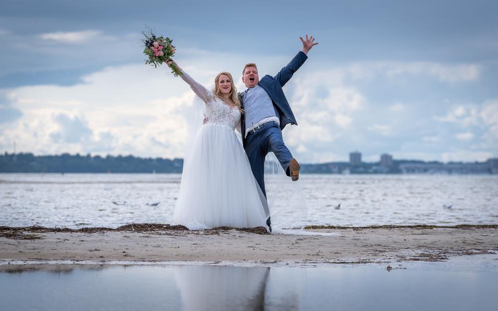 stativkunst-Hochzeitsfotografie-Referenz-092