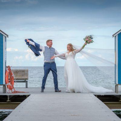 stativkunst-Hochzeitsfotografie-Referenz-093