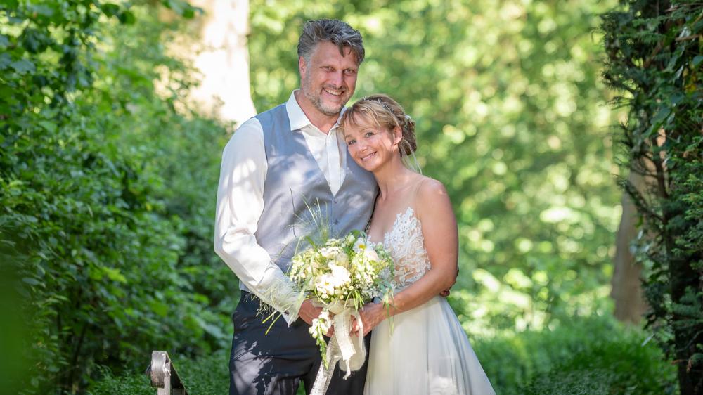 stativkunst-Hochzeitsfotografie-Referenz-096