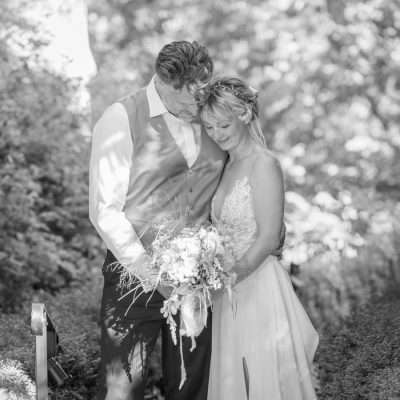 stativkunst-Hochzeitsfotografie-Referenz-097