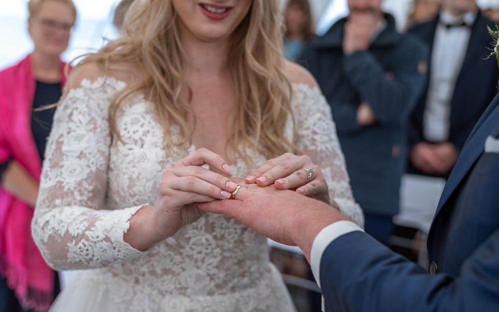 stativkunst-Hochzeitsfotografie-Referenz-098
