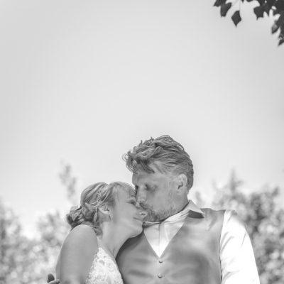 stativkunst-Hochzeitsfotografie-Referenz-099