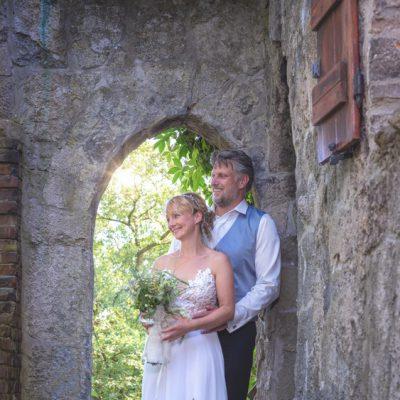 stativkunst-Hochzeitsfotografie-Referenz