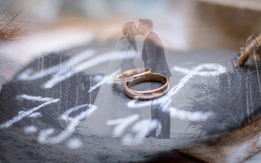 stativkunst-Hochzeitsfotografie-Referenz-101