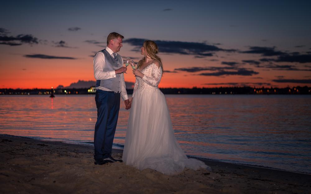 stativkunst-Hochzeitsfotografie-Referenz-102