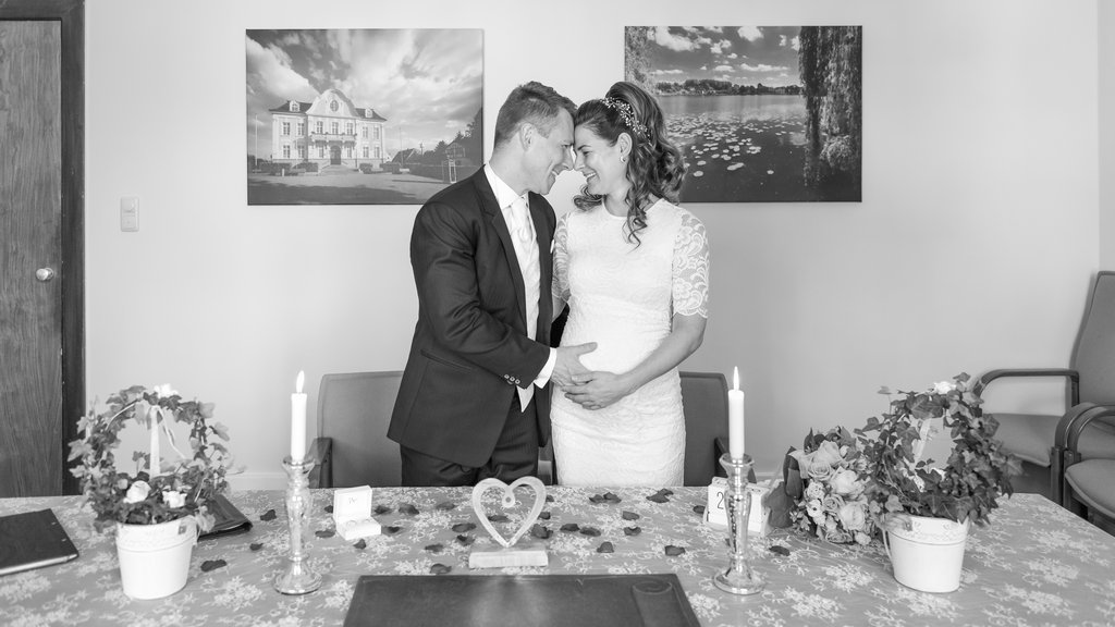 wedding-shooting-by-stativkunst.de-001