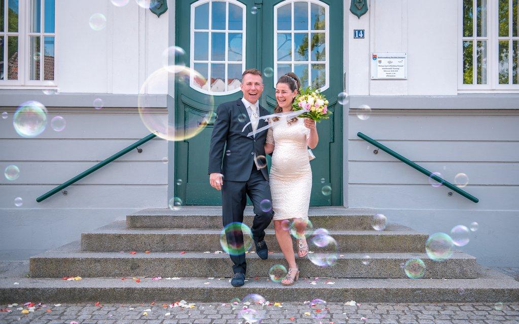 wedding-shooting-by-stativkunst.de-003