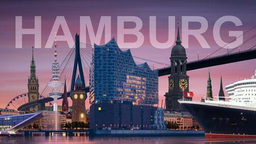 Hamburg collage 17.0a