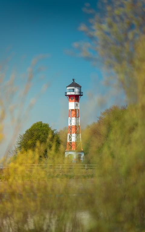 Leuchtturm-Motive-by-stativkunst.de-001