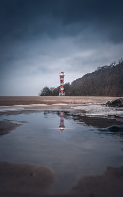 Leuchtturm-by-stativkunst.de-001