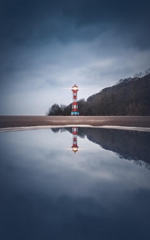 Leuchtturm-by-stativkunst.de-002