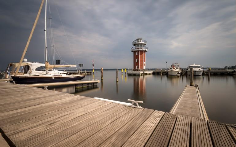 Leuchtturmbilder-by-stativkunst.de-004