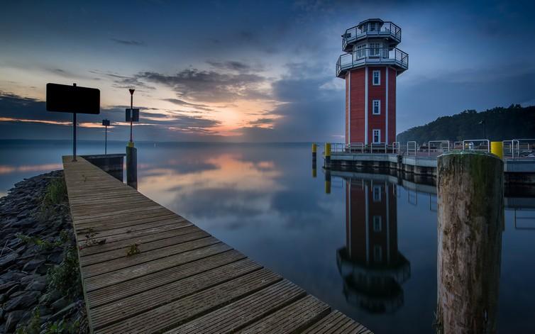 Leuchtturmbilder-by-stativkunst.de-005