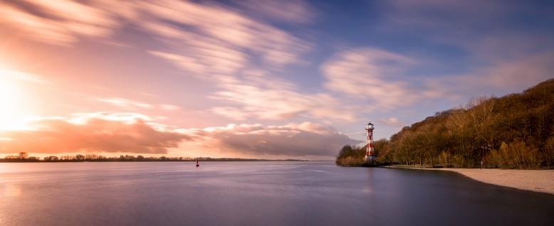 Leuchtturmbilder-by-stativkunst.de-006