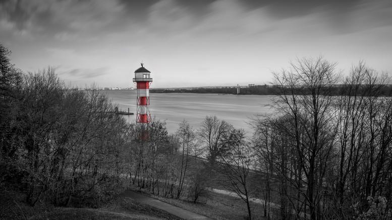 Leuchtturmbilder-by-stativkunst.de-007
