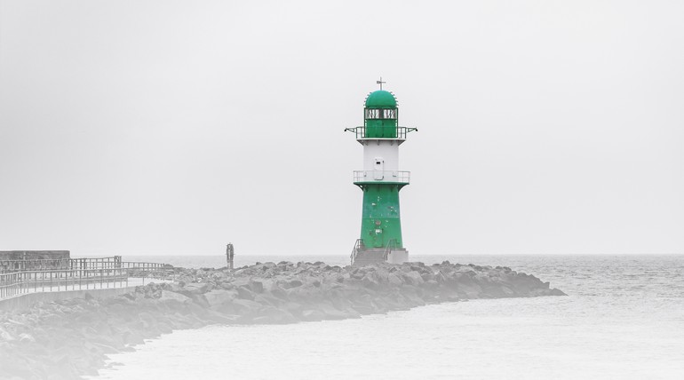 Leuchtturmbilder-by-stativkunst.de-010