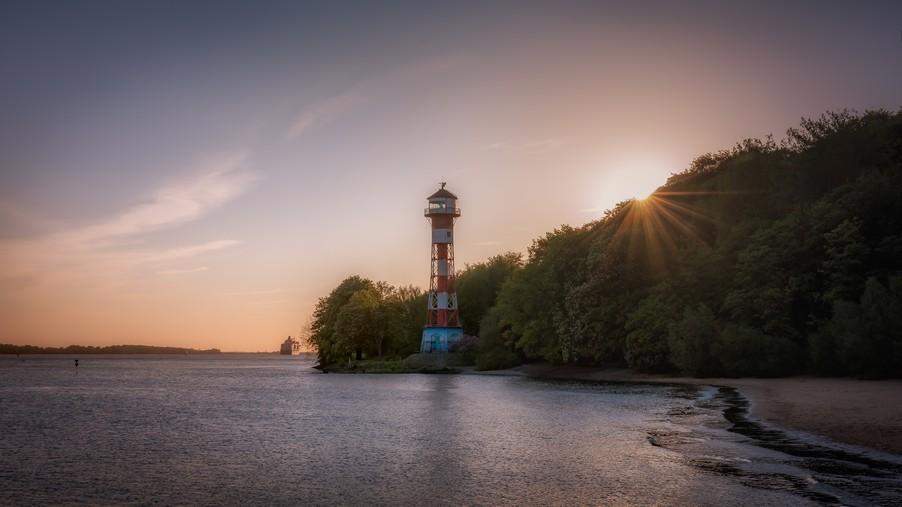 Leuchtturmbilder-by-stativkunst.de-013