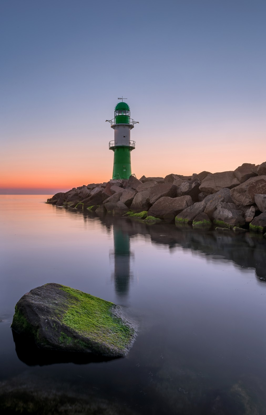 Leuchtturmbilder-by-stativkunst.de-017