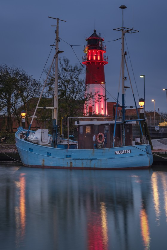 Leuchtturmbilder-by-stativkunst.de-018