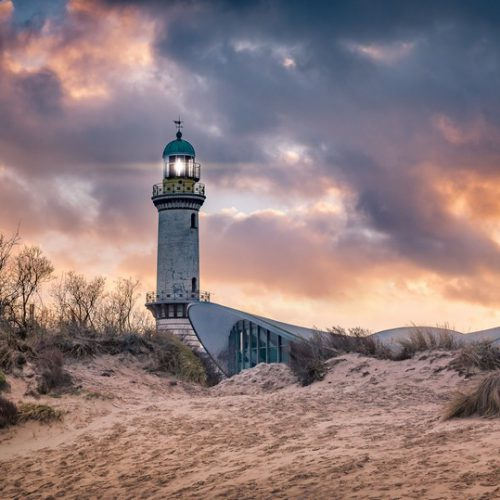 Leuchtturmbilder-by-stativkunst.de-021