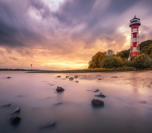 Leuchtturmbilder-by-stativkunst.de-023