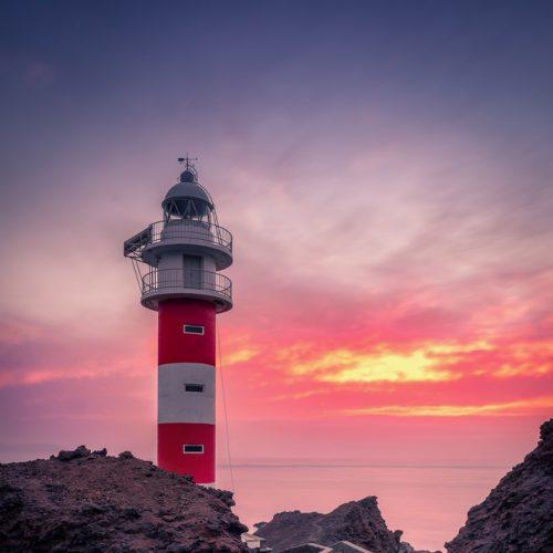 Leuchtturmbilder-by-stativkunst.de-024