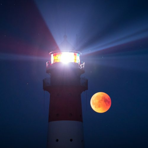 Leuchtturmbilder-by-stativkunst.de-026