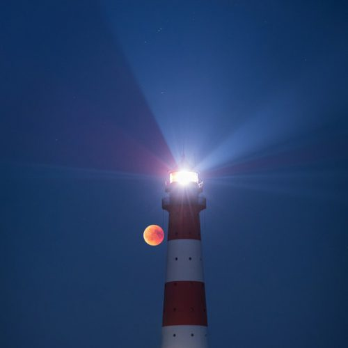 Leuchtturmbilder-by-stativkunst.de-027