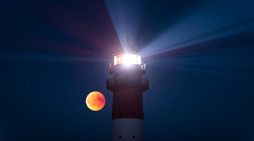 Leuchtturmbilder-by-stativkunst.de-028