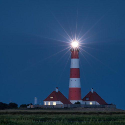 Leuchtturmbilder-by-stativkunst.de-029