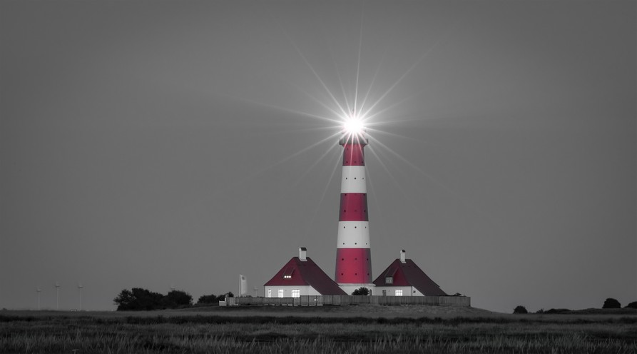 Leuchtturmbilder-by-stativkunst.de-030