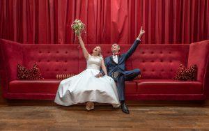 Hochzeitsfotografie by stativkunst.de