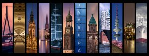 Banner-Hamburg-in-Bildern