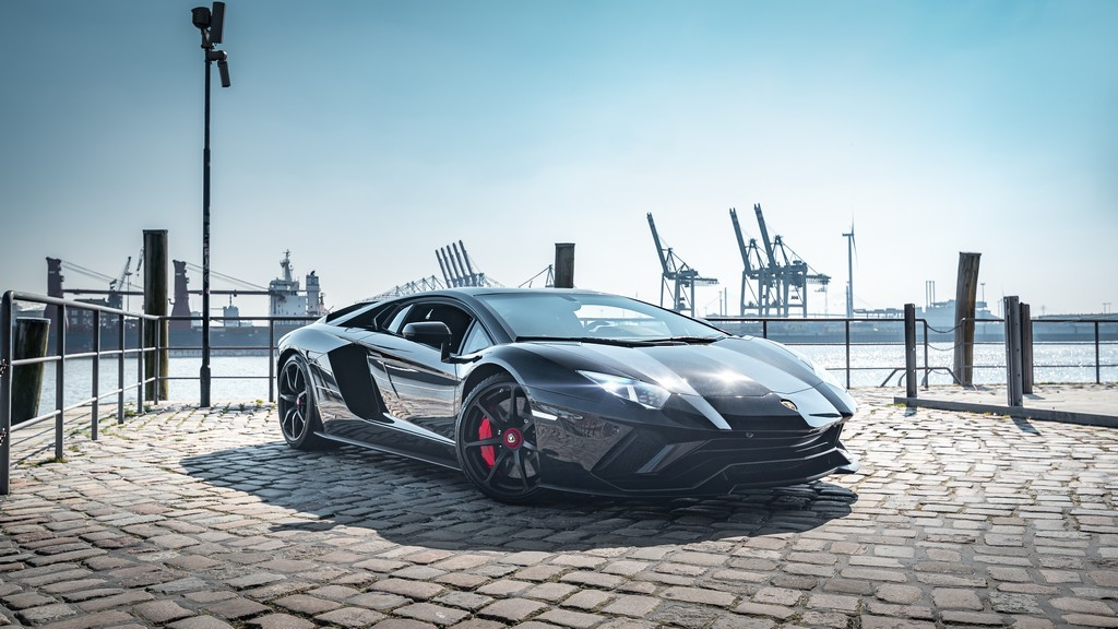 Lamborghini-shooting-by-stativkunst.de-001