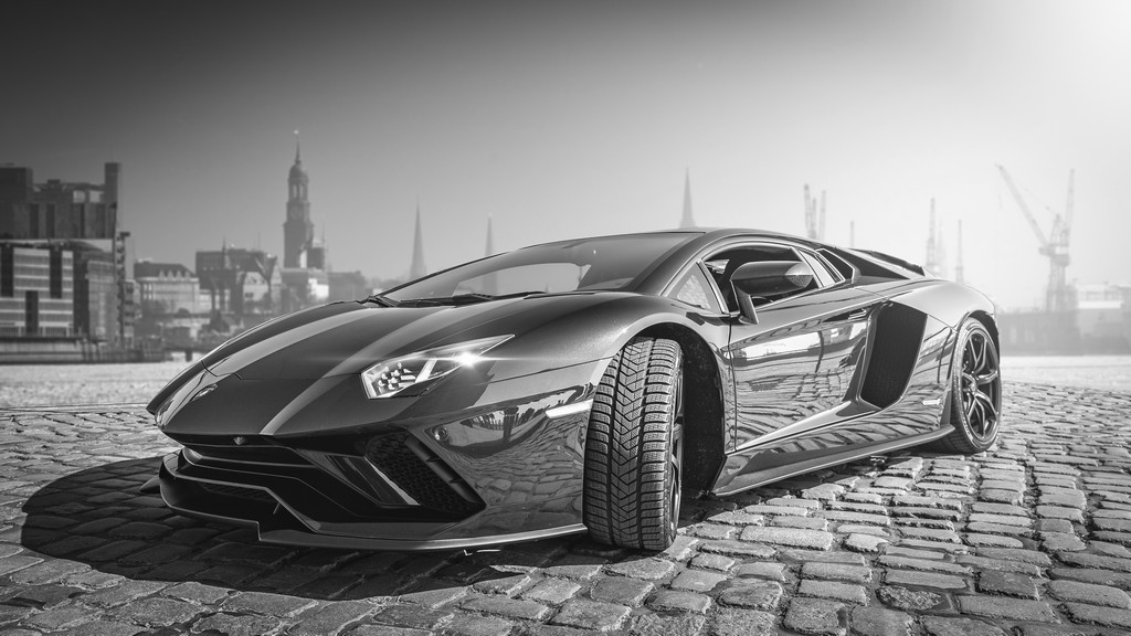 Lamborghini-shooting-by-stativkunst.de-004