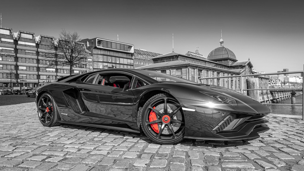 Lamborghini-shooting-by-stativkunst.de-011