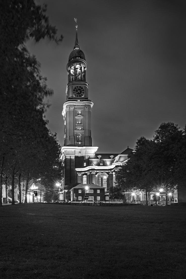 stativkunst-Hamburgbilder-023