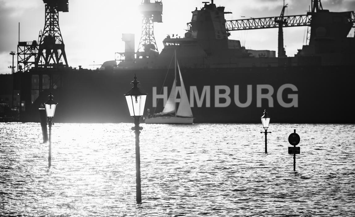stativkunst-Hamburgbilder-035