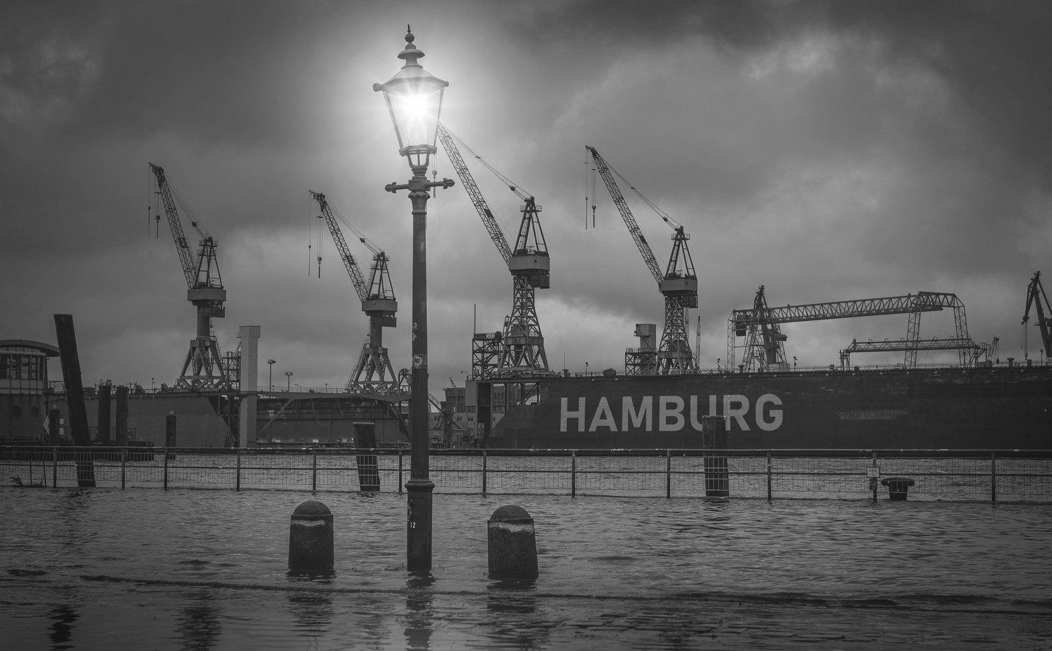 stativkunst-Hamburgbilder-041