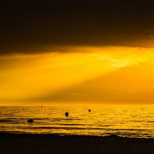 stativkunst-Spiel-mit-der-Sonne-Fotos-011