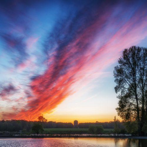 stativkunst-Spiel-mit-der-Sonne-Fotos-029