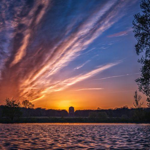 stativkunst-Spiel-mit-der-Sonne-Fotos-031